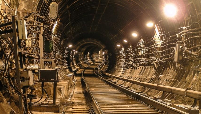 В Харькове снесут несколько домов из-за новой станции метро