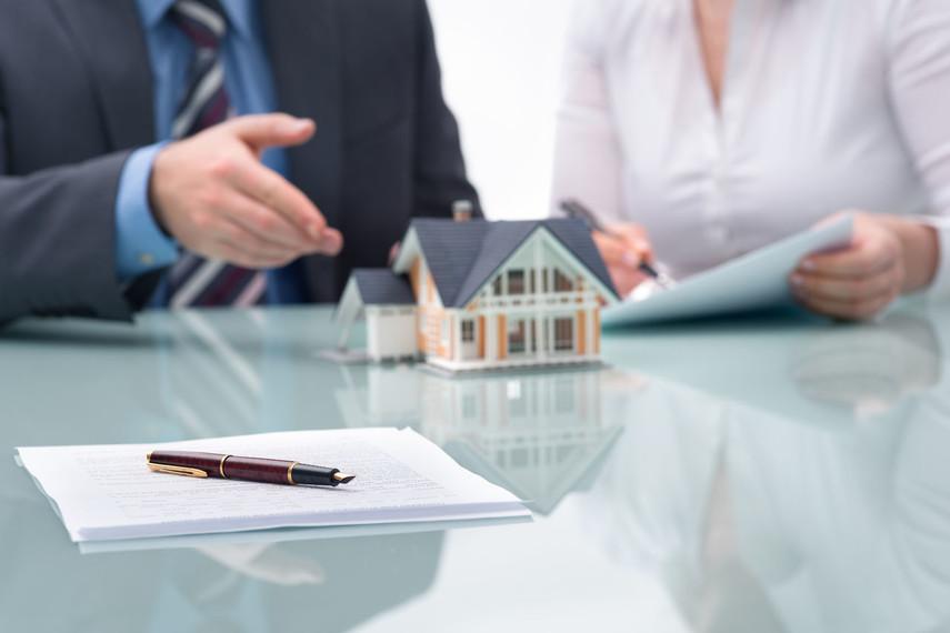 форма 1 сделка с недвижимостью бурлила