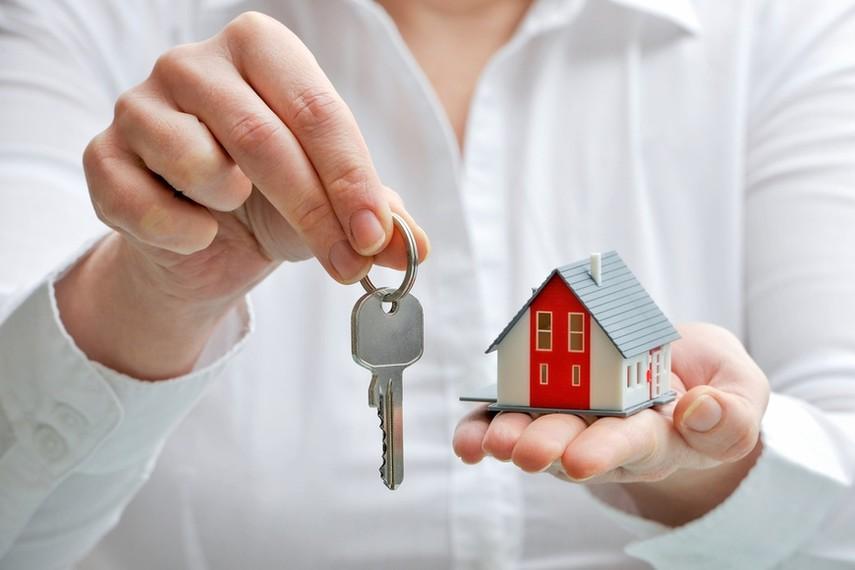 Как сделать бизнес на аренде жилья