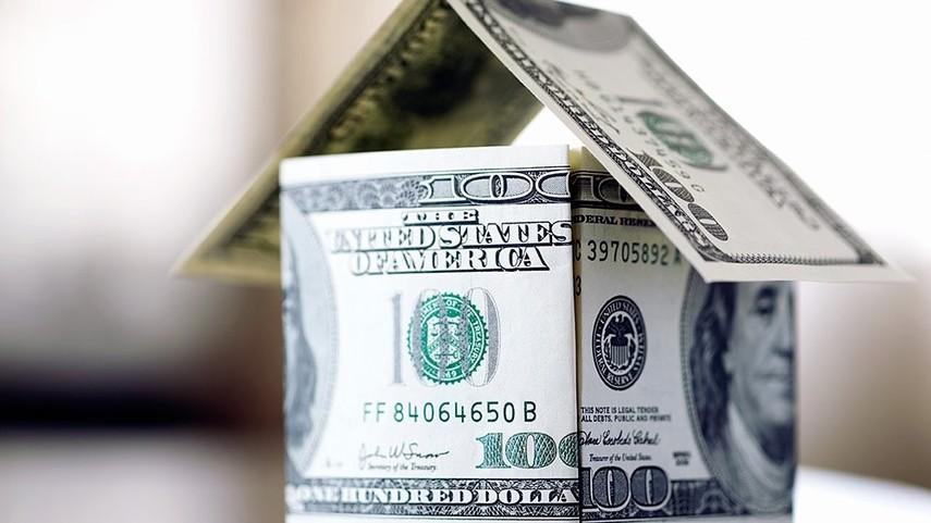 мужчинам тоже где взять ипотеку с наименьшим процентом соблазнить партнера любимым