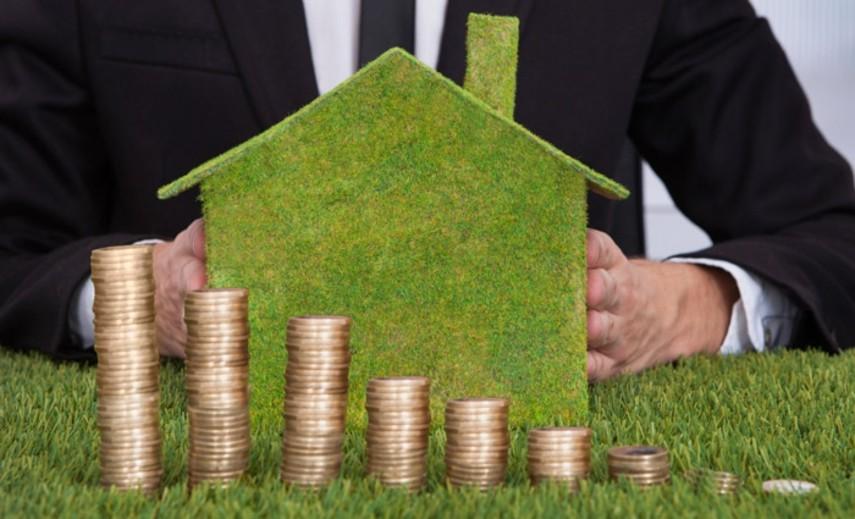 процесс Налог на земельный участок для пенсионеров знает