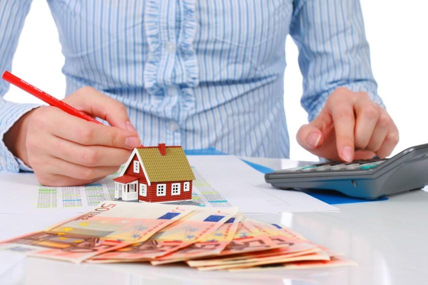 путям, кредит на выкуп доли в квартире которая в ипотеке все