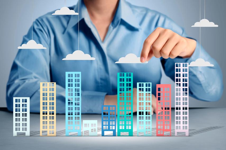 Украинцам придут квитанции по налогу на недвижимость: кому и сколько придется платить