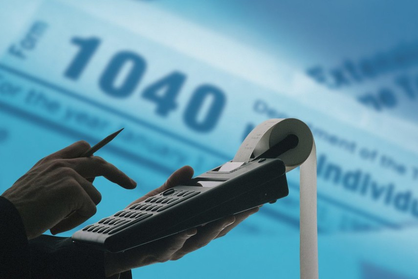 Минфин разработал новый налог для бизнеса
