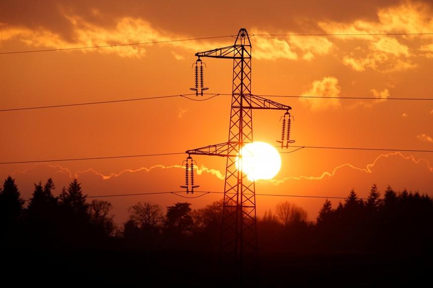 ОРДО задолжали заэлектричество 3,9 млрд грн