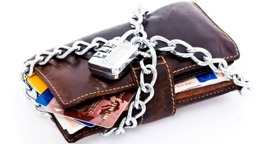 Как сделать себя банкротом и не платить кредит