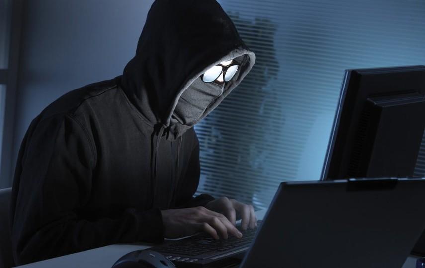 Банк «Хоум кредит» проинформировал об результатах проверки IT-cистем после заражения вирусом