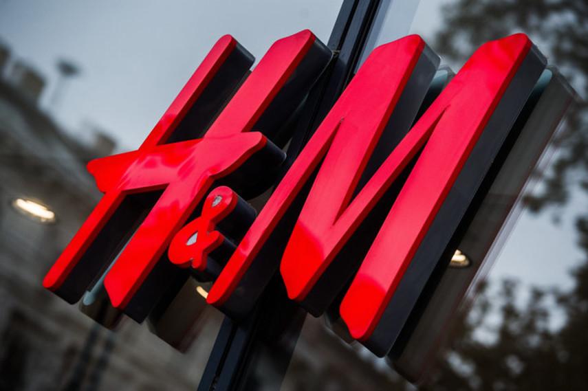 Шведская H&M желает выйти нарынок Украинского государства в2016-м году