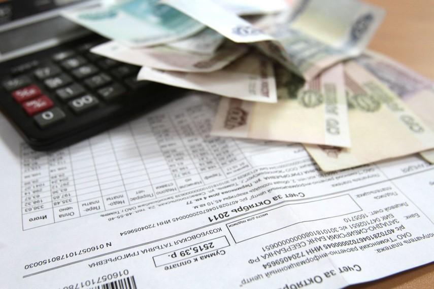 В мае украинская банковская система сработала с убытком