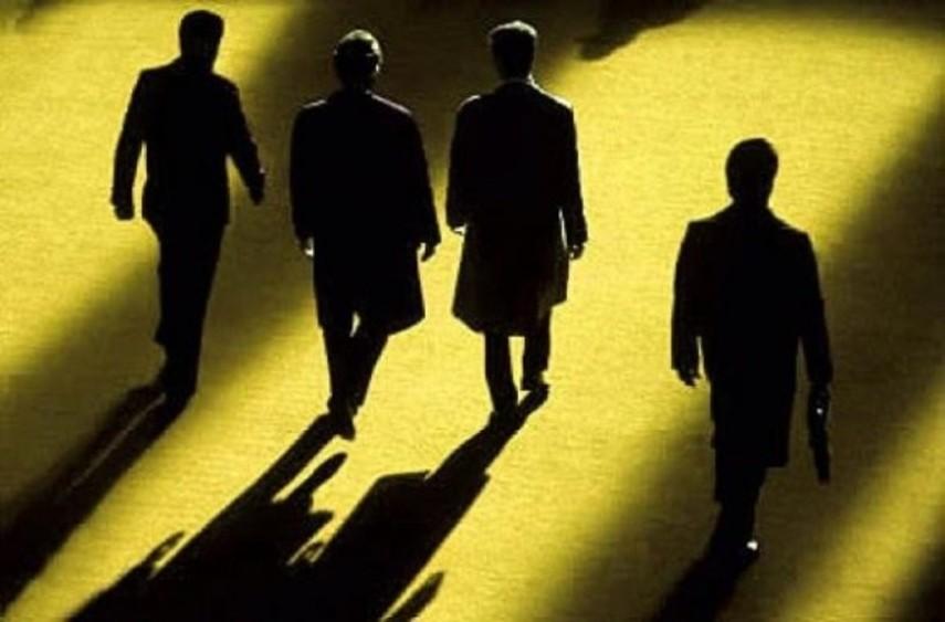 Официально уровень теневой экономики упал до34%