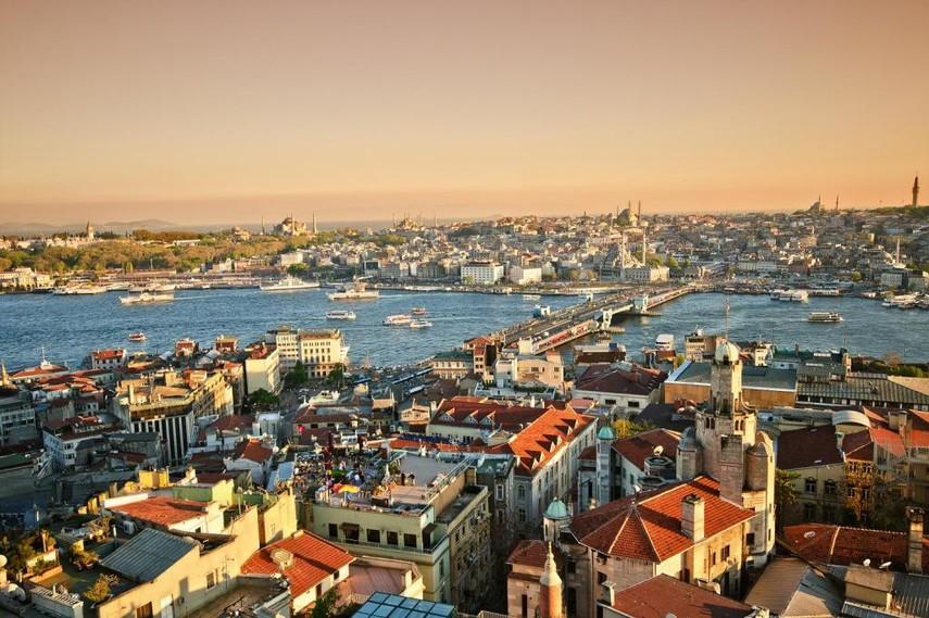 Turkish Airlines ожидает отмены запрета США напровоз электроники