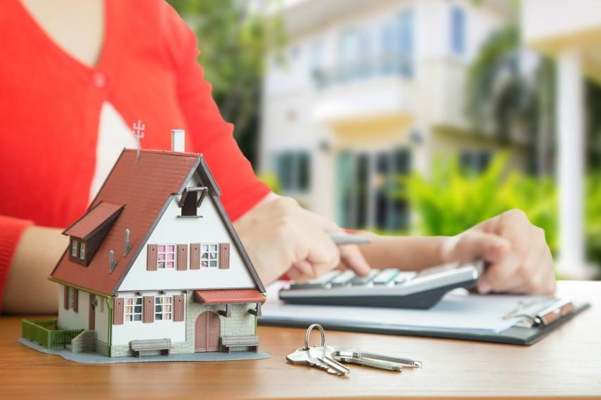 выгодно ли купить квартиру в ипотеку и сдавать поколебался