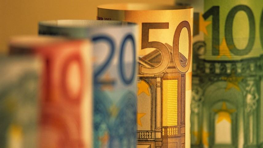 Сначала последующего года Украина получит отЕС 600млневро