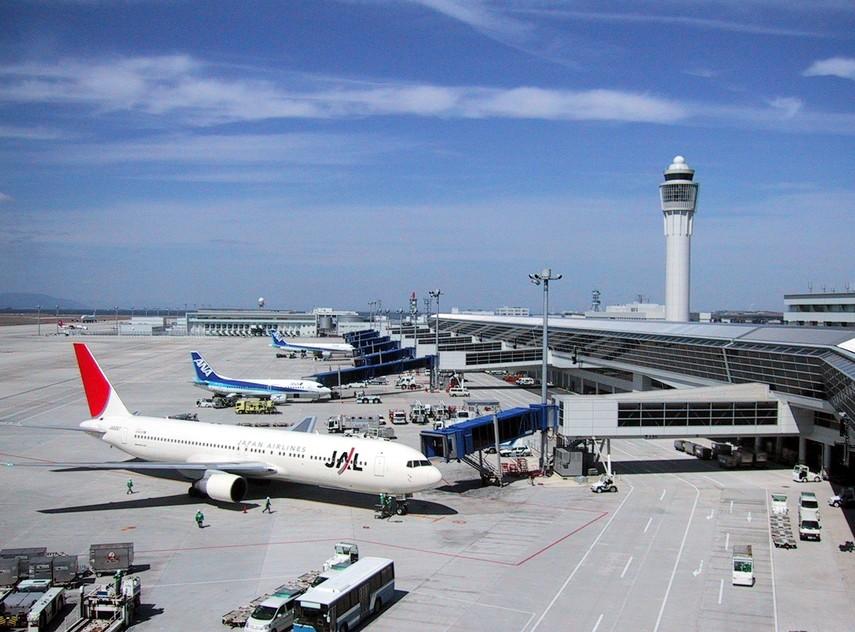 Стало известно отребовании Европы закрыть воздушное пространство над тремя областями государства Украины