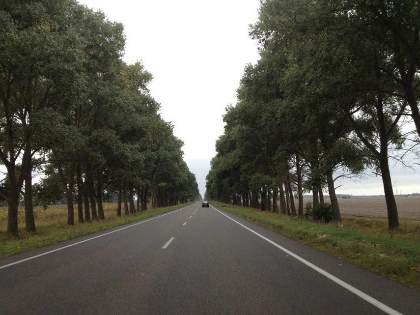 Омелян: В последующем году Мининфраструктуры введет онлайн-мониторинг строительства иремонта дорог