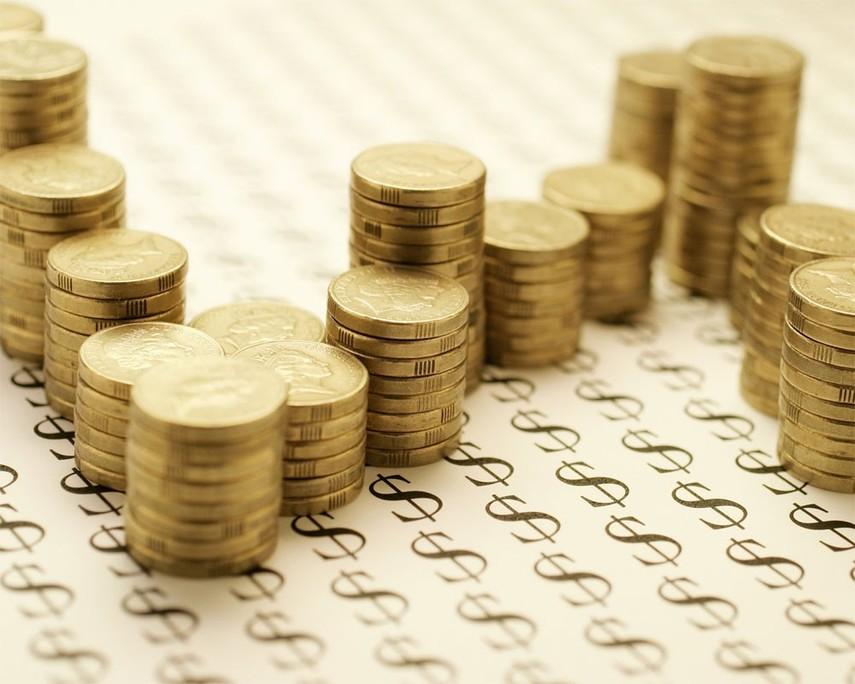 Вгосударстве Украина запустят новый механизм монетизации субсидий