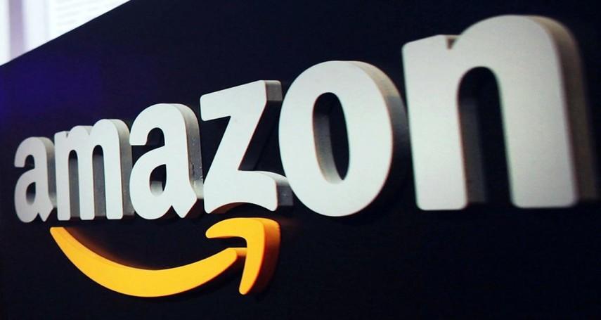 Европейская комиссия может оштрафовать Amazon насотни млн. евро
