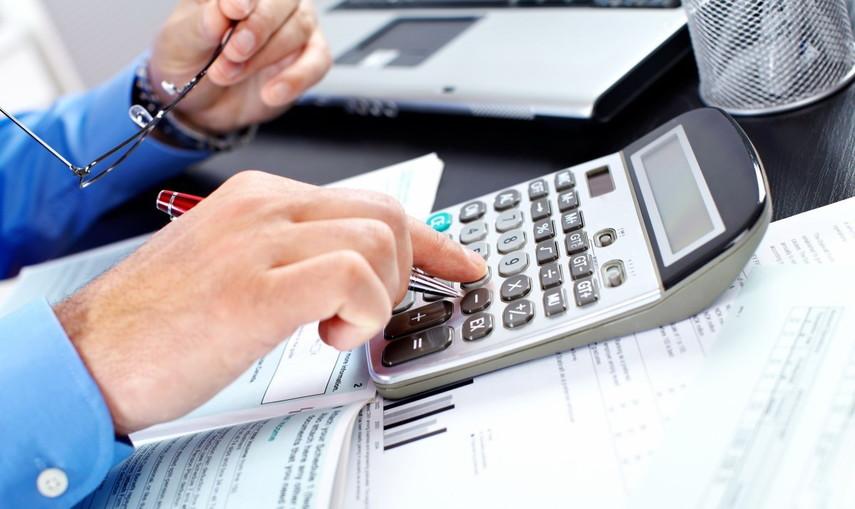 Государственный комитет одобрил законодательный проект оналогообложении выведенного капитала