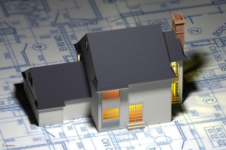 ЕБРР дополнительно выделит 18млневро на«теплые кредиты»