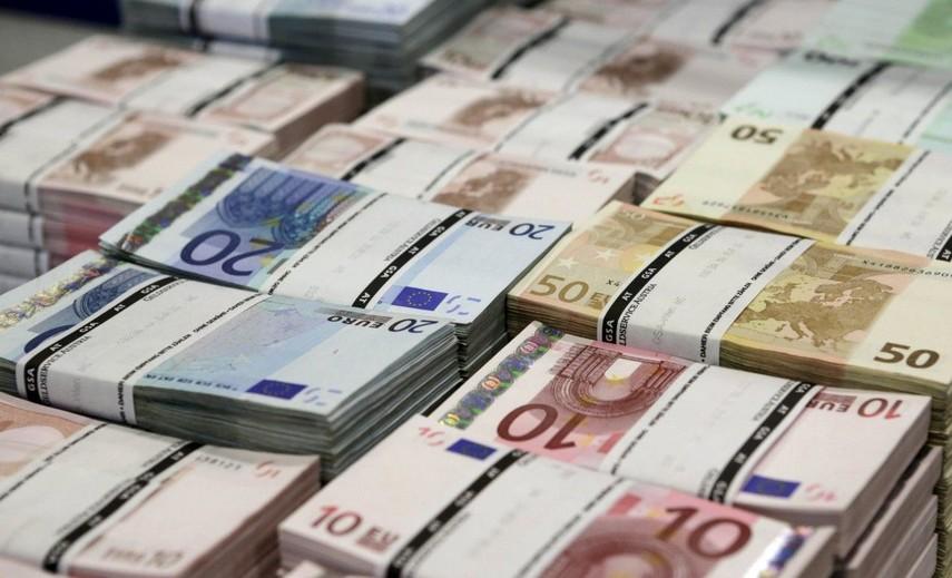 Руководство Украины одобрило выделениеЕС €50 млн навосстановление Донбасса