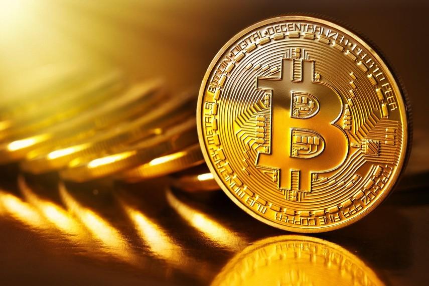 Власти Болгарии конфисковали огромную сумму биткоинов: хватит на18% госдолга