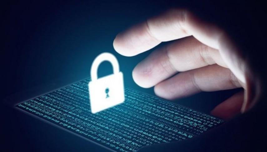 Затри года в КНР заблокировали неменее 13 тыс. интернет-ресурсов