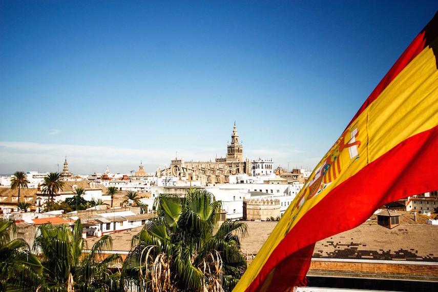 Прогнозы по рынку недвижимости в испании