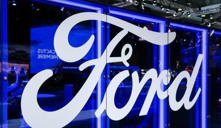 Форд к 2020-ому году представит свой 1-ый электрический кроссовер