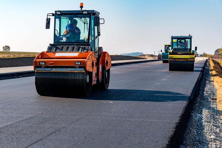 Вгосударстве Украина может появиться Координационный совет по задачам безопасности дорожного движения