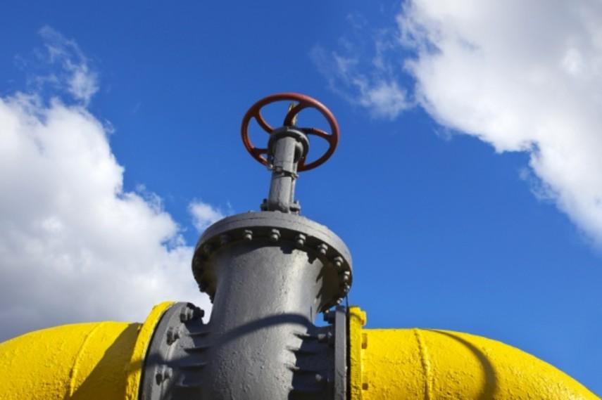 Сапреля газ для украинцев может подорожать на62%
