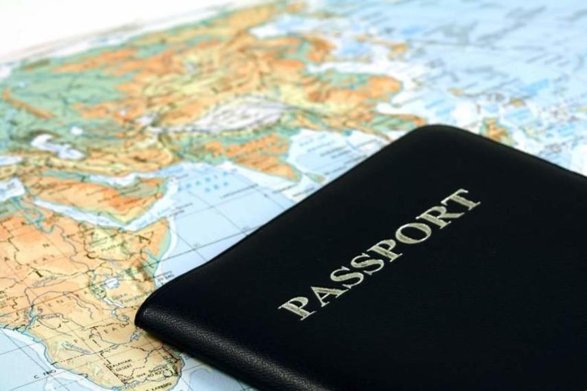 Названа цена визы в государство Украину для иностранцев— Механизм облегчили