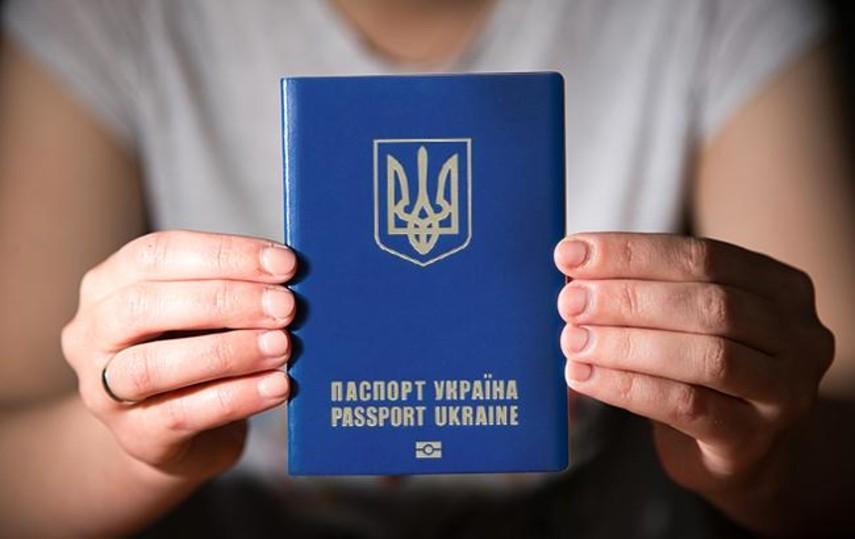 В 2017 году Украину посетили более 14 млн иностранцев, - Госстат