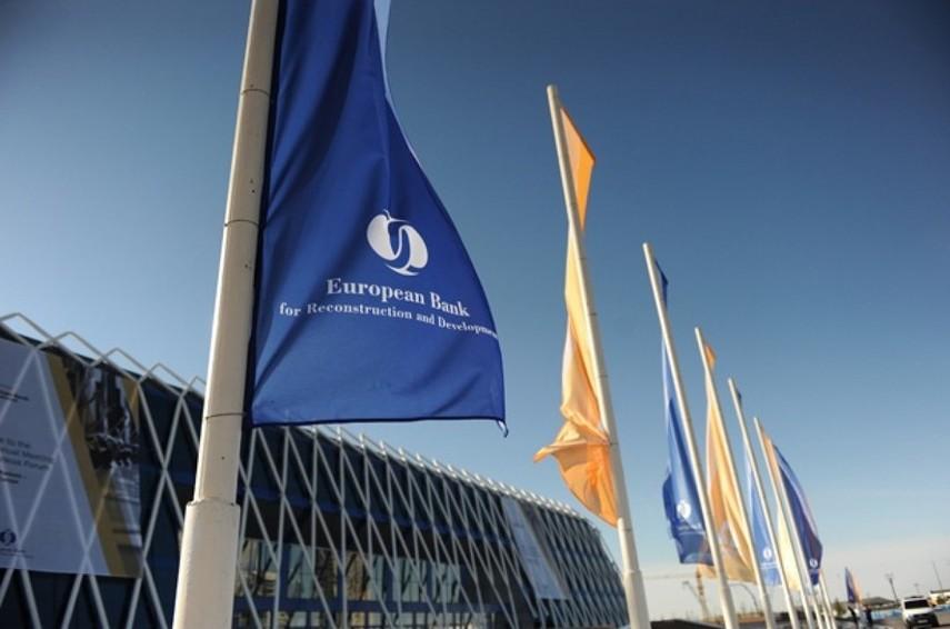 Светличная: ЕС несомненно поможет развивать сферу админуслуг вХарьковской области