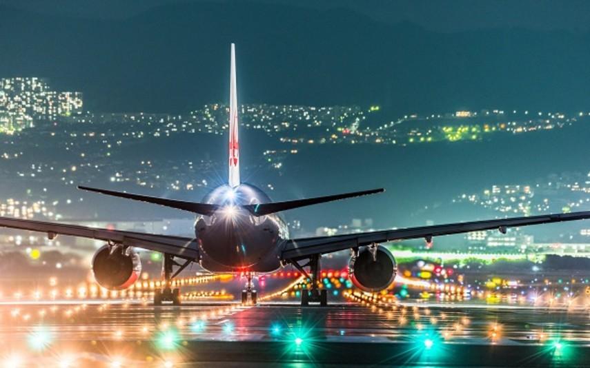 Картинки по запросу авіаційних хаба
