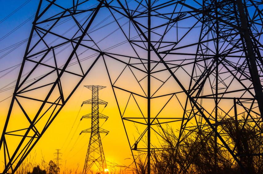 НКРЭКУ будет воздавать облэнерго занеуплату потребителям компенсации закачество электропоставок