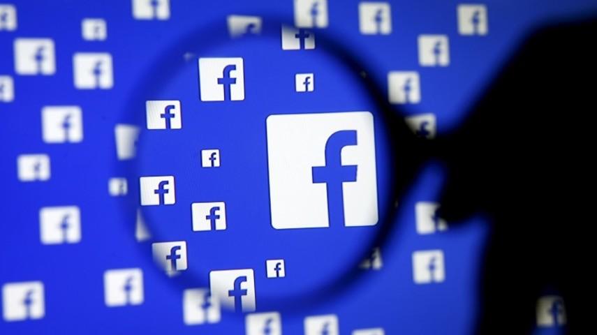 ВЕврокомиссии пригрозили «жесткими мерами» заскандал сутечкой данной пользователей фейсбук