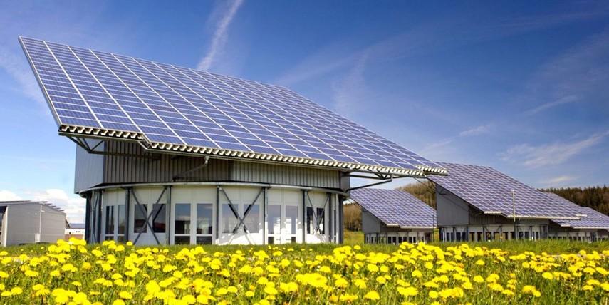 «Ощадбанк» начал кредитовать физлиц наустановку солнечных станций повыробатыванию электричества