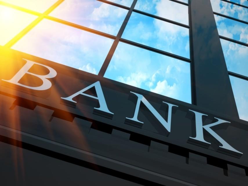 ВУкраинском государстве началась проверка тарифов на валютные переводы