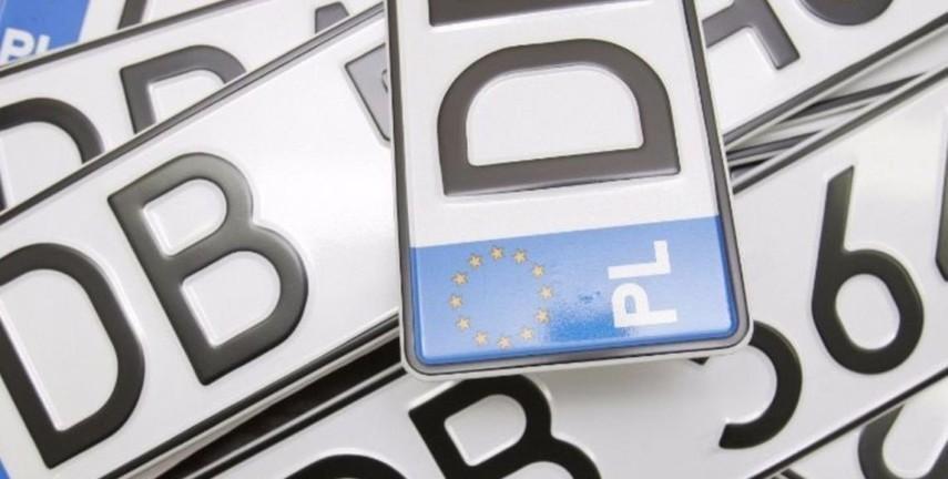 Картинки по запросу евробляхи
