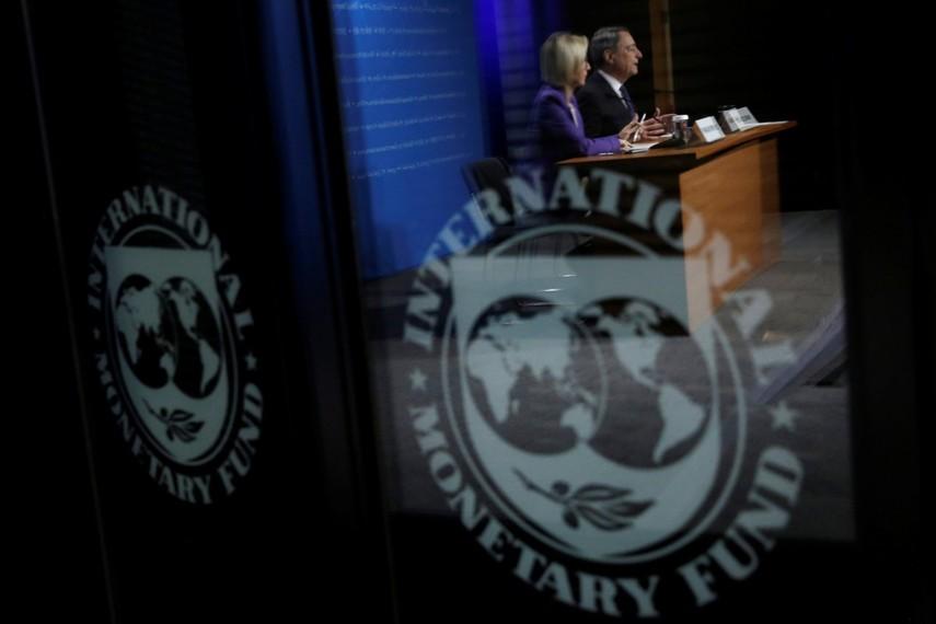 Суд вКиеве снова встал наКоломойского поделу «Приватбанка»