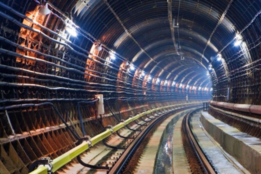 Картинки по запросу строительство метро в харькове рада поддержала