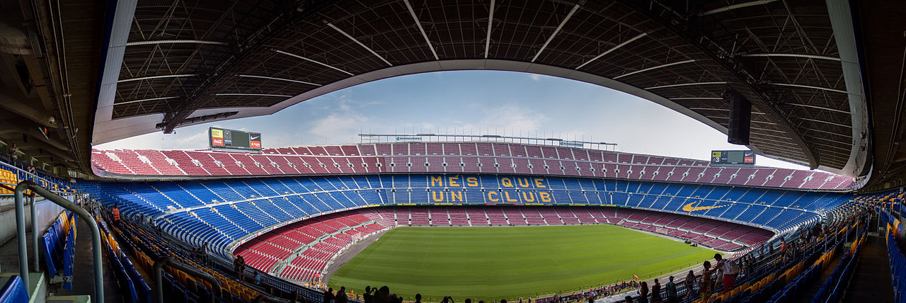 Camp_Nou_Panoramic_Interior_View