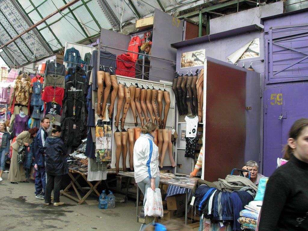 Кому принадлежат рынки Хмельницкого aed6b4a6e6ac7