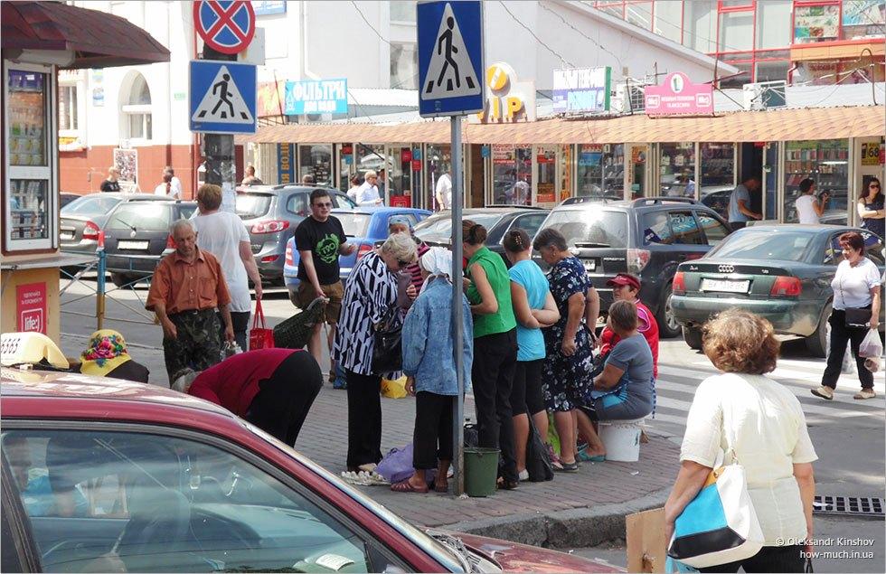 Кому принадлежат рынки Хмельницкого d6aa44ea3b965