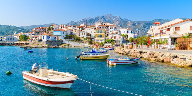 Кипр гражданство Кипра через инвестиции в недвижимость