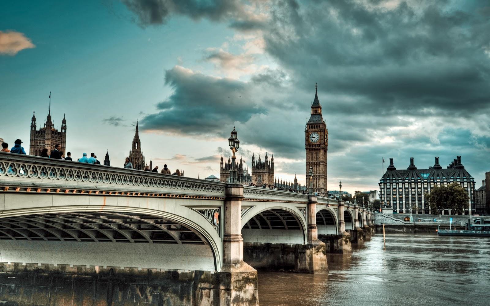 Britain гражданство Великобритании Англии через инвестиции в недвижимость