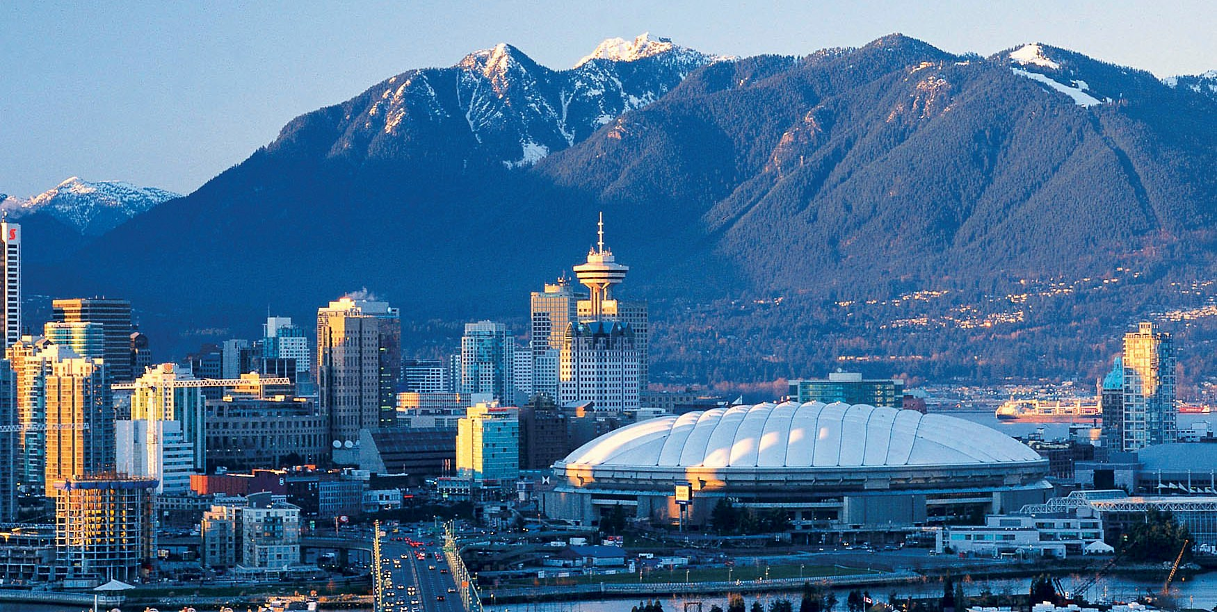 гражданство Канады через инвестиции в недвижимость