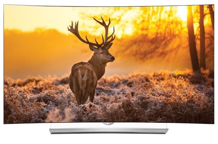 televizor-lg-55eg960v-oled-televizor-izognutyy-ekran-diagonal-55-140-sm-podderzhka-3d-izobrazheniya-smart-tv-dostu_e59412768d64615_800x600