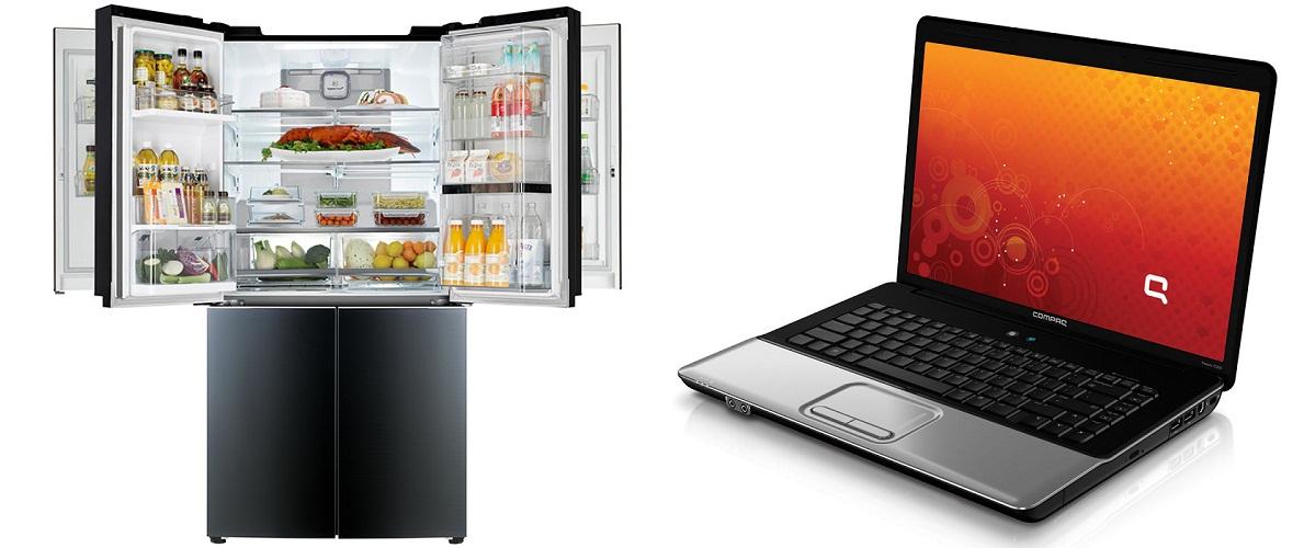 LG-DID-Refrigerator-02