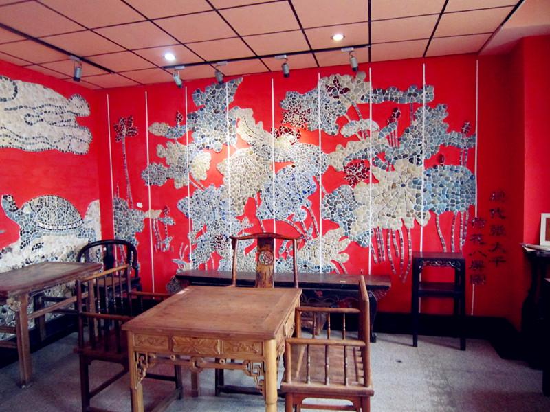 17-Dom-iz-farfora-v-Kitae